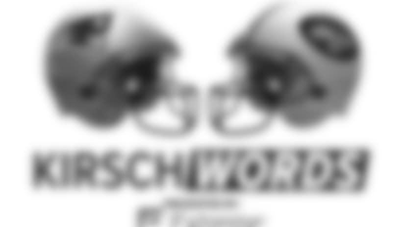 20171015_kirsch_words_jets_300x178-inarticle-logo-w-helmets-whitebg.jpg