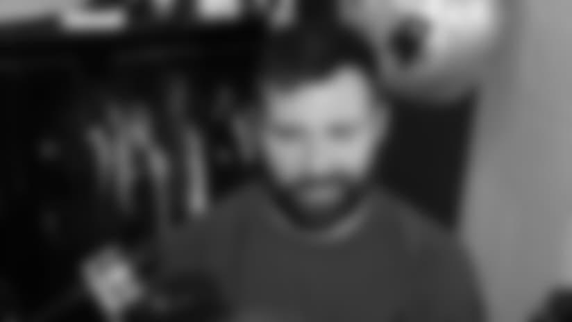 20161108_710x380_rob_ninkovich.jpg