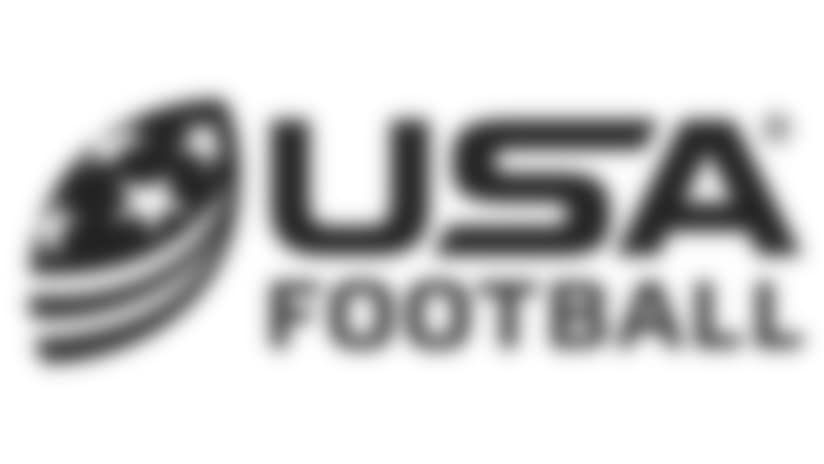 20180405-usa-football-logo