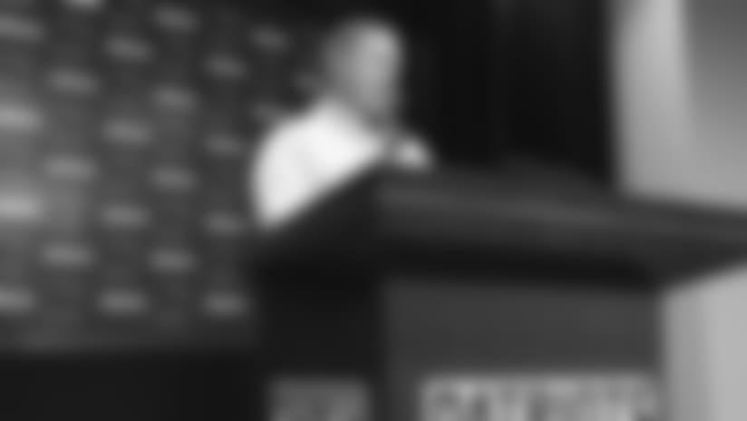 belichick-conference110916.jpg
