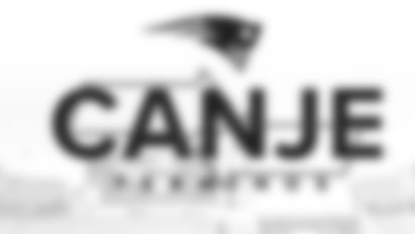 canje-710x380-espanol-thumb.jpg