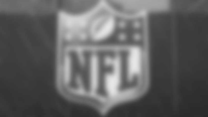 NFL-Gamebook-Thumbnail-Shield