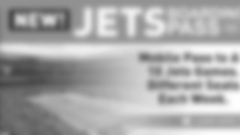 jets_tt71917.jpg