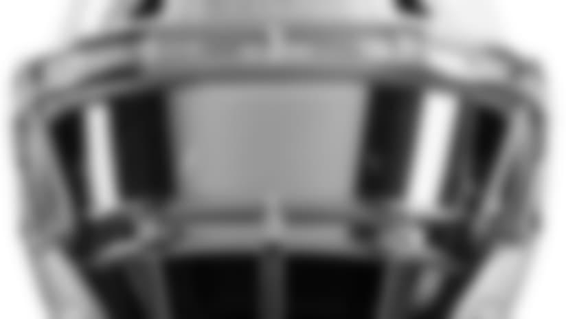 vcis-helmet-uw.jpg