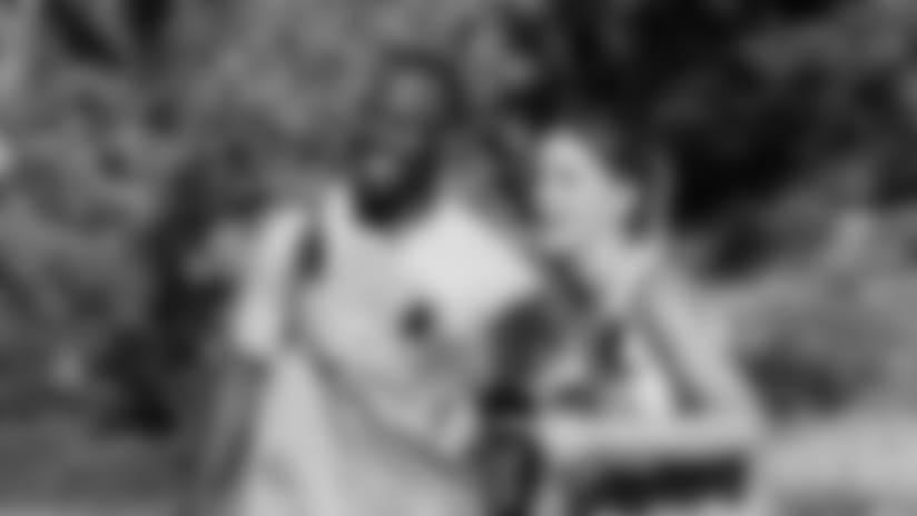 101816cranberrybog_js21-385x500px-watermarked.jpg