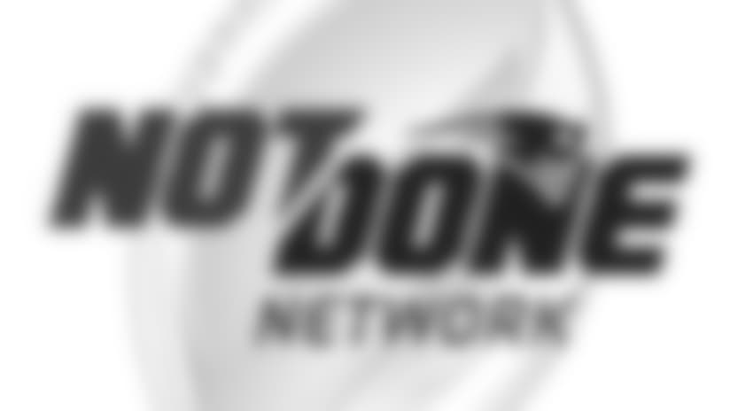 notdone-logo.jpg