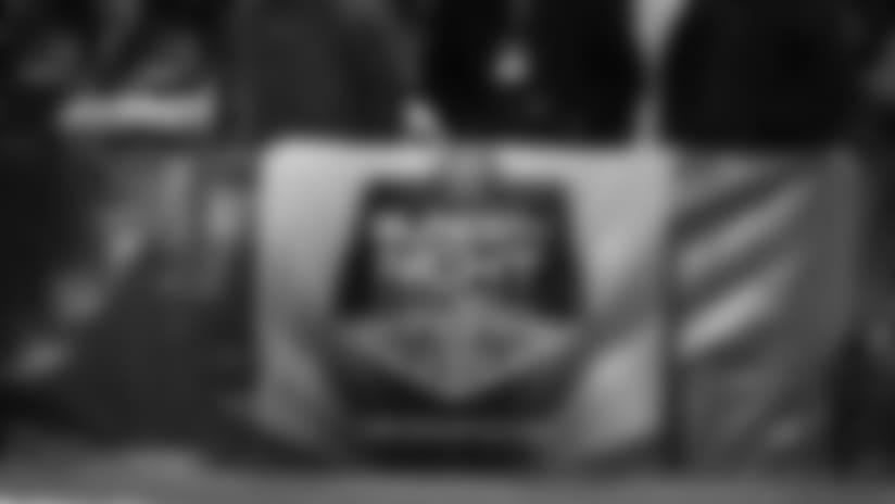nbc_sunday_night_football_logo.jpg