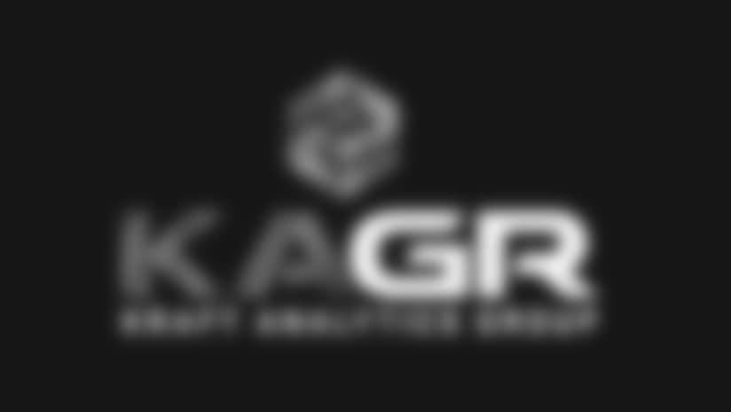 kagr_logo.jpg