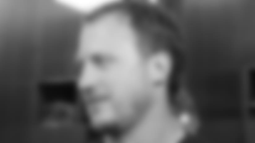 20170822_710x380_nate_solder.jpg