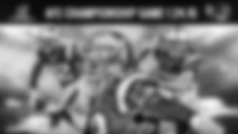 648x470-20160116-afc-championship-no-opponent.jpg