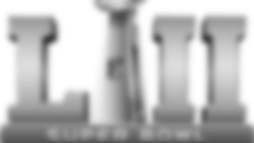 sblii-logo.jpg