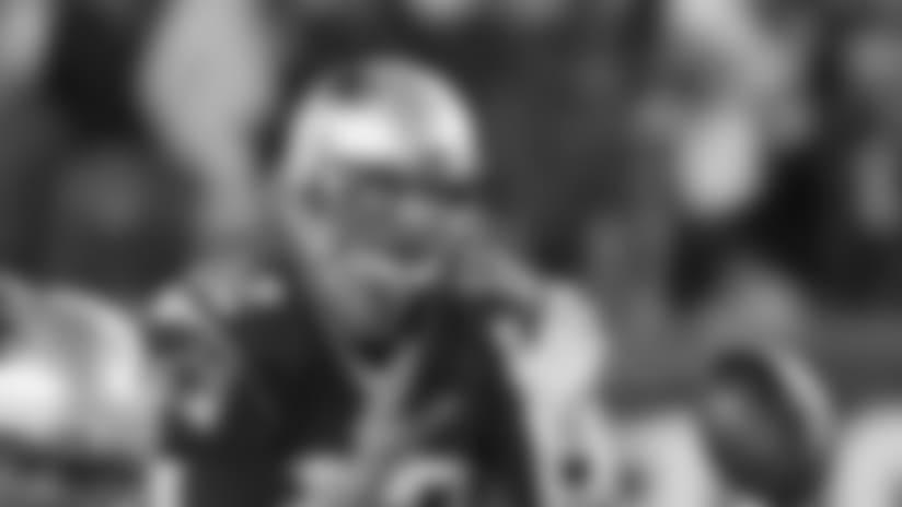 Tom Brady 3u5a0470.jpg