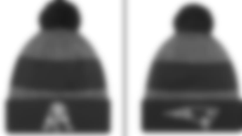 new-era-hats-side.jpg