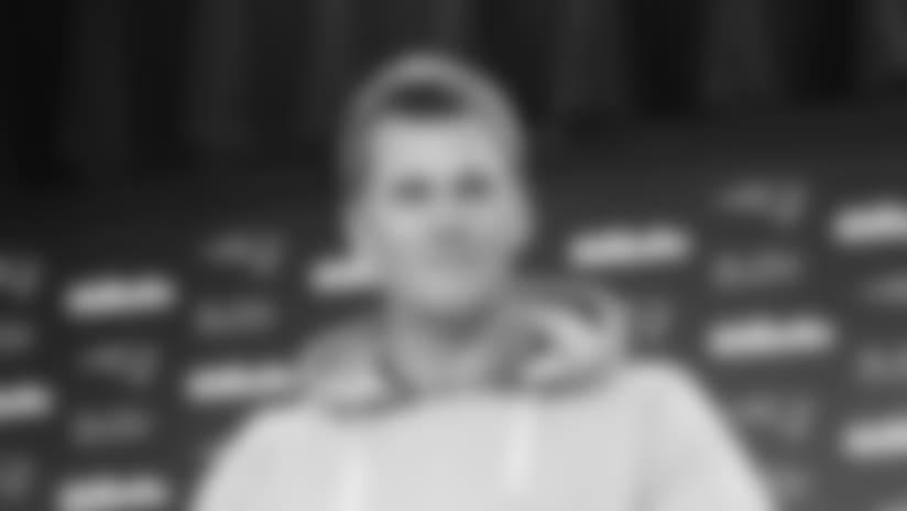 Tom Brady 101216 3u5a6928.jpg