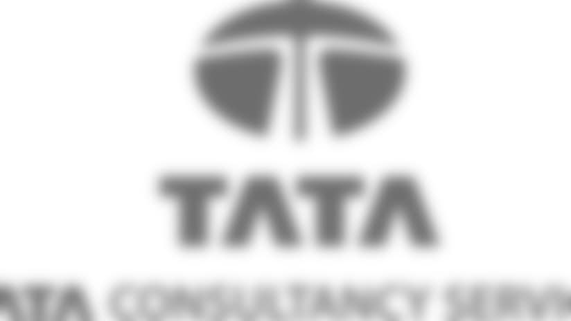 ap_tata_consulting_services_logo.jpg