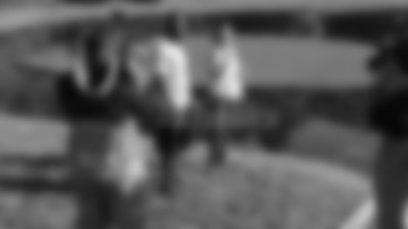 101816cranberrybog_js02-603x323px-watermarked.jpg