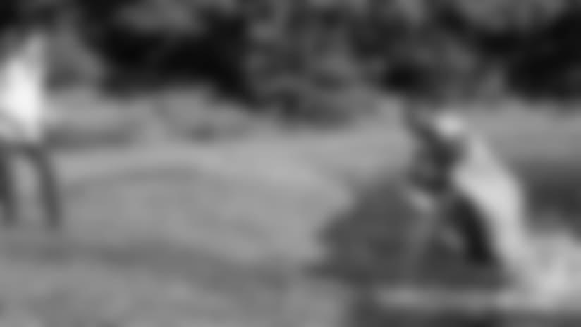 101816cranberrybog_js10-603x323px-watermarked.jpg