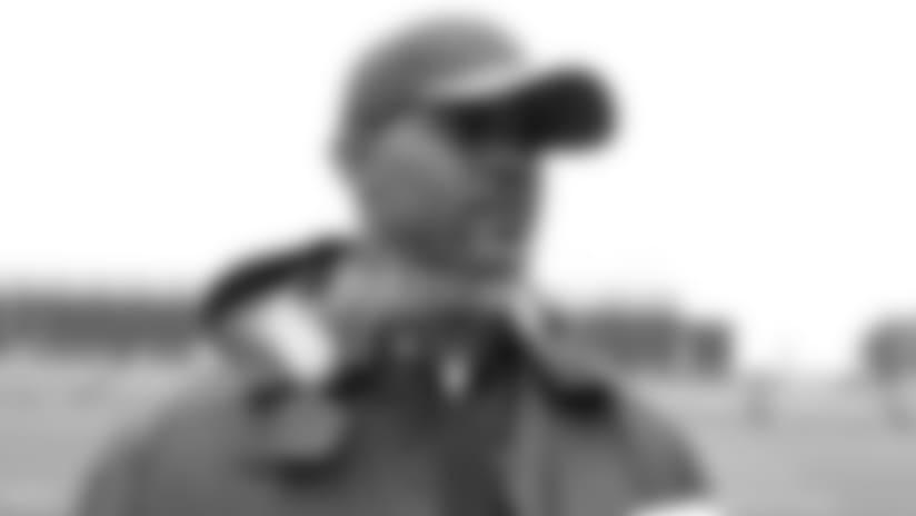 052517media15_copy.jpg