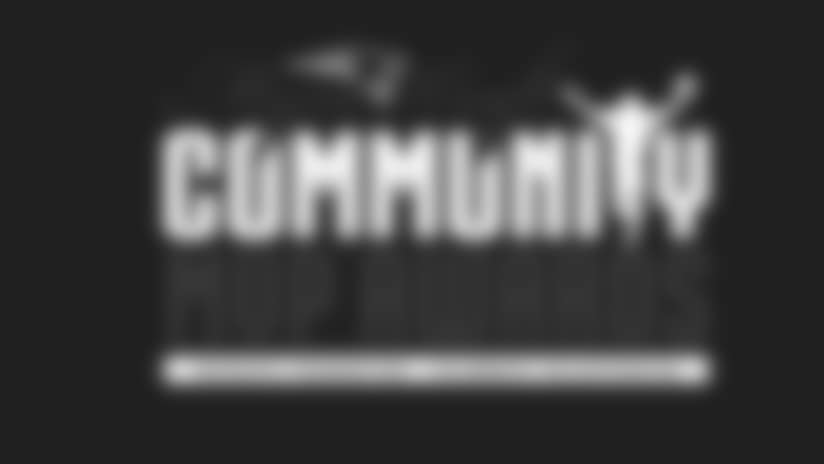 710x380-20180228_mhk_community-mvp-awards-thumb.jpg