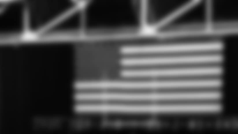 nanolumens_thin_big_screens.jpg