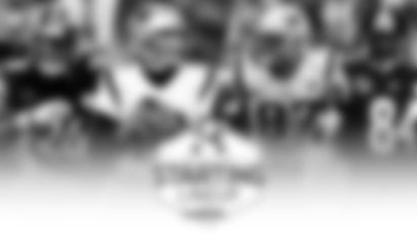 Steelers_KeysStaringLineUp_2500x1406