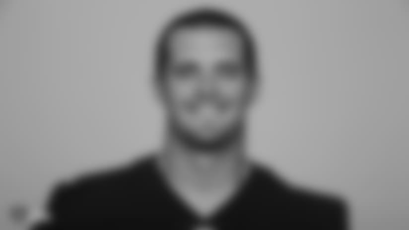 2018 Raiders 90-Man Roster Headshots