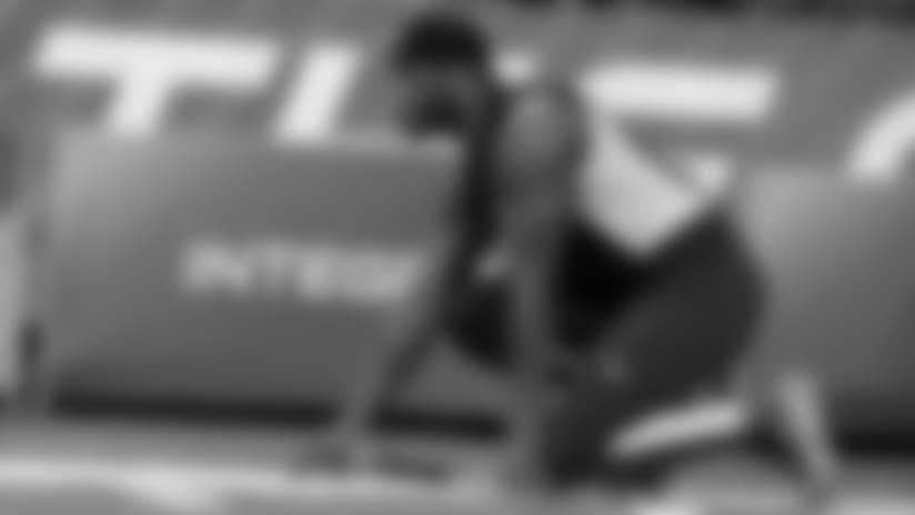 022317-calhoun-cp.jpg