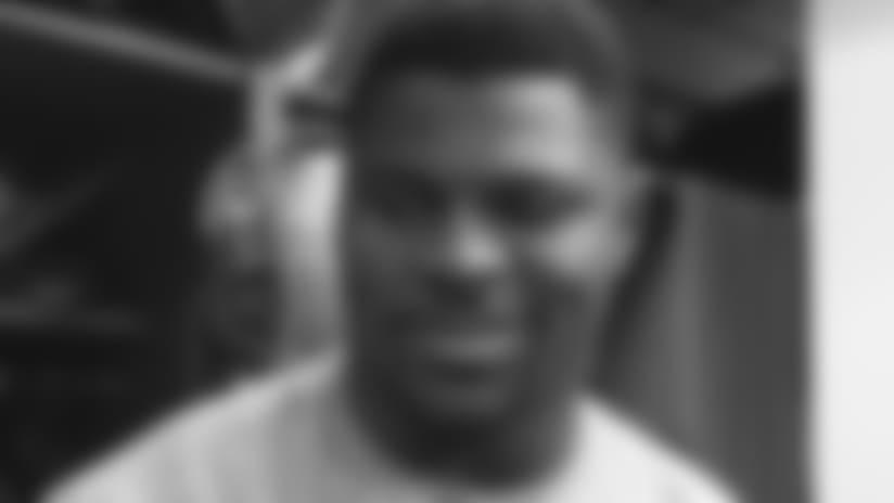 Khalil Mack Set to Lead Raiders Defense at SD