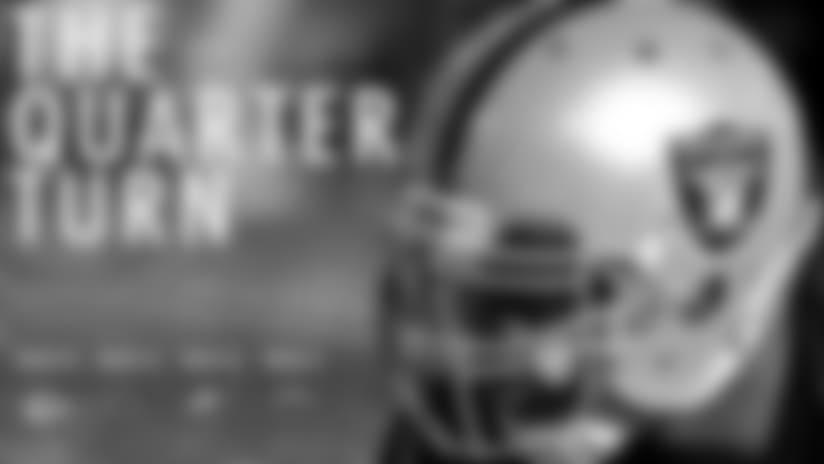 Quarter Turn: The 2017 Season Has Come To A Close