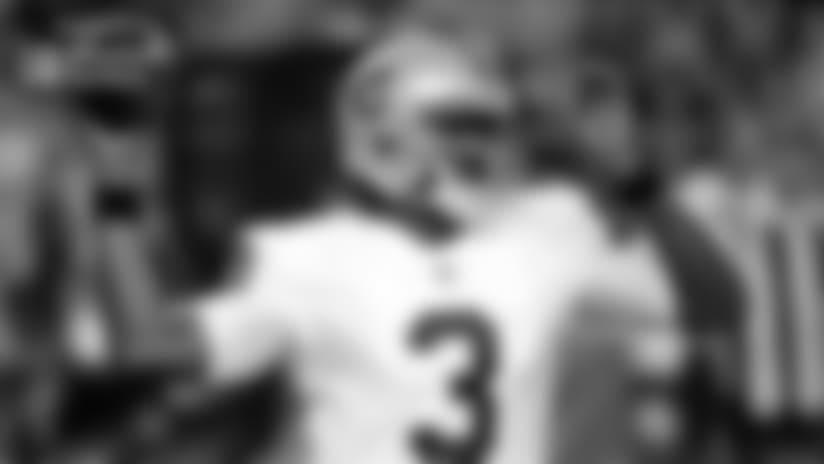 Games Notes: Oakland Raiders 10 Arizona Cardinals 20