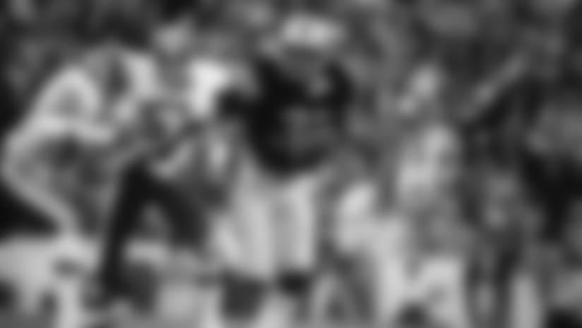 Super Bowl XVIII: A Look Back