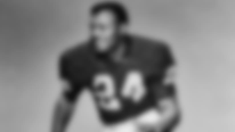 Six Raiders make Gil Brandt's list of best cornerbacks