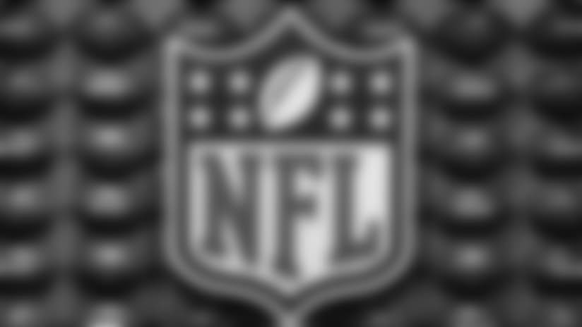 NFL announces important dates for 2018-19