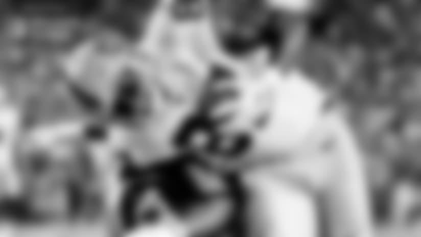 Game Notes: Oakland Raiders 10 Washington Redskins 27