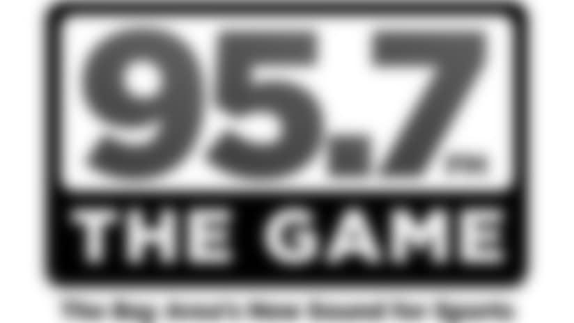 051418-the-game-logo