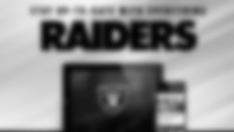 RaidersApp_GoogleAds_300x250.jpg