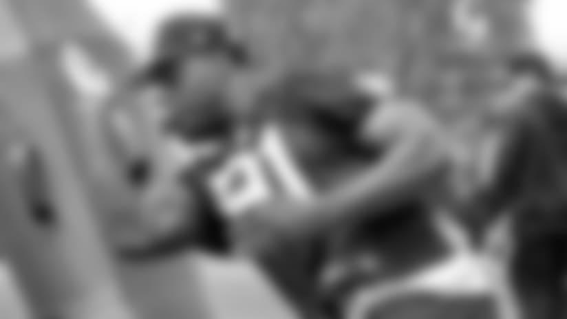 051617-Shilique-cp.jpg