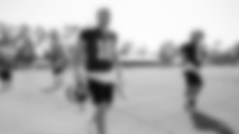 180728_TrainingCamp03_HU_010