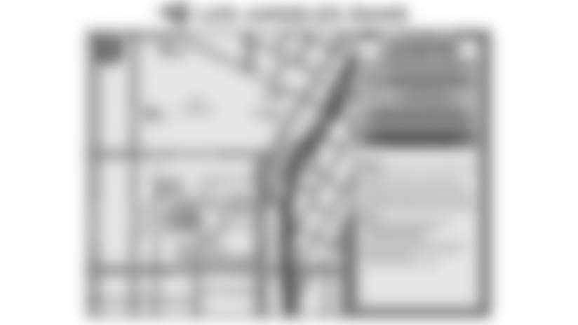 traffic_flow_map