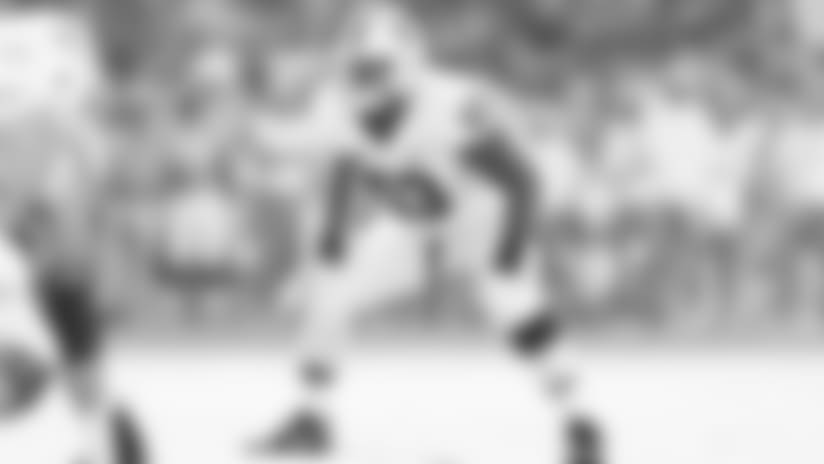 Rams 2018 NFL Draft Grades Roundup