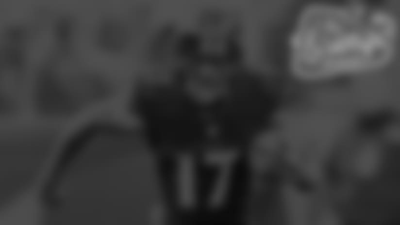 #60: Deep Dive Into Ravens' WR Situation