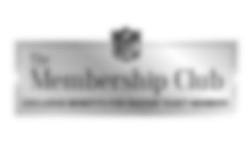 membership-club-nfl