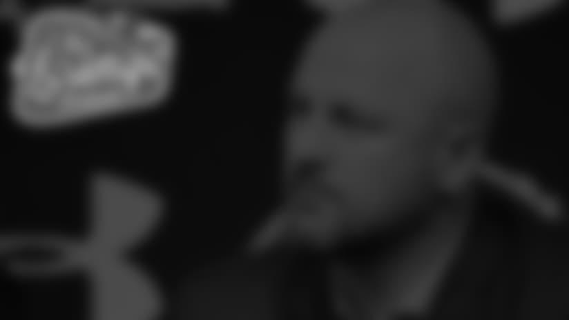 #55: Joe Hortiz Stops By The Lounge