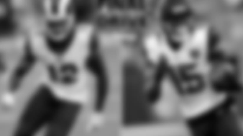 Final Drive: How Franchise Tag Decisions Impact Ravens