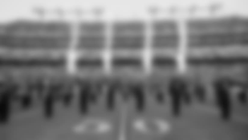 10 TÉLÉCHARGER FL RAI SOFTONIC STUDIO