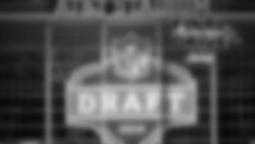 Final Drive: Draft Rumors Running Rampant in Dallas