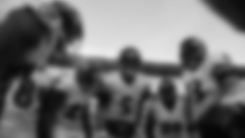 Week 16: Ravens at Steelers