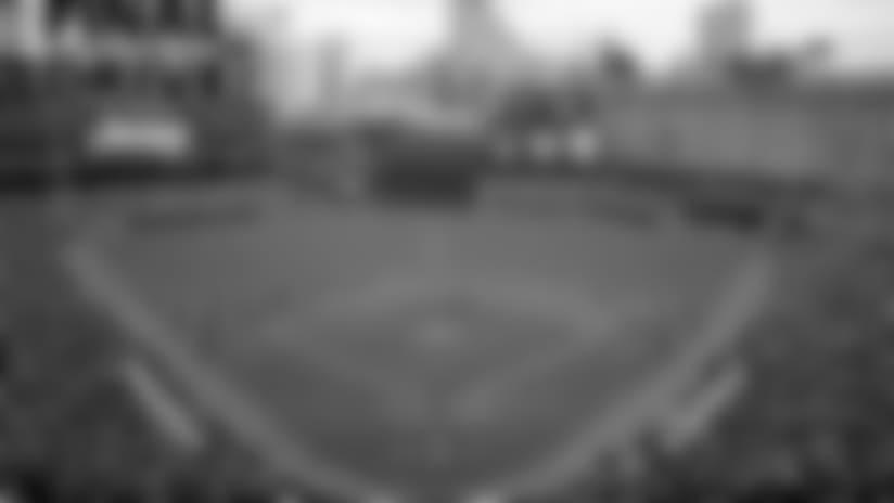 Final Drive: Hope Springs Eternal for Orioles, Ravens