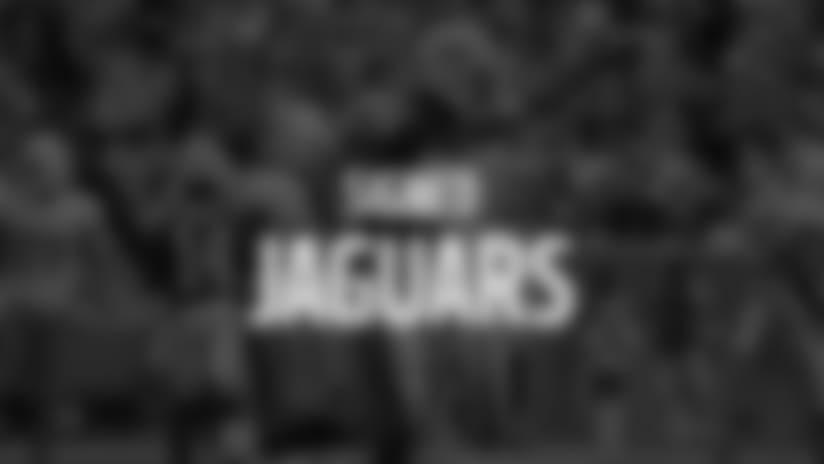2018 Free Agent Profile: Austin Seferian-Jenkins