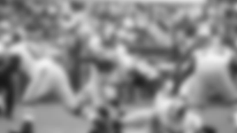 80 Greatest Redskins